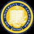 University of California at Irvine