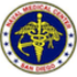 Naval Medical Center, San Diego