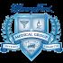 Henry Ford Hospital/Wayne State University