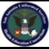 San Antonio Uniformed Services Health Education Consortium