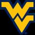 West Virginia University SOM