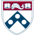 University of Pennsylvania School of Medicine