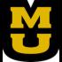 University of Missouri-Columbia School of Medicine
