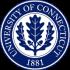 University of Connecticut School of Law