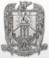 Autonomous University of Coahuila