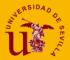 Universidad de Sevilla FOM