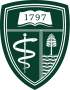 Dartmouth Medical School