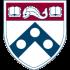 The Wharton School, University of Pennsylvania