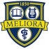 University of Rochester School of Medicine
