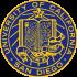 University of California San Diego