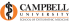 Campbell University School of Osteopathic Medicine