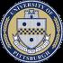 University of Pittsburgh Graduate School of Public Health