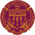 Marshall School of Business, University of Southern California