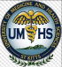 University of Medicine & Health Sciences St. Kitts