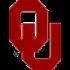 University of Oklahoma College of Dentistry