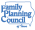 Family Planning Council of Iowa