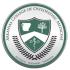 Arkansas College of Osteopathic Medicine