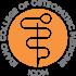 Idaho College of Osteopathic Medicine