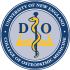 University of New England College of Osteopathic Medicine
