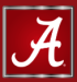 University Alabama College Community Health Sciences