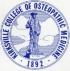 Kirksville Osteopathic Medical Center