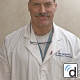 Robert Aguillard, MD