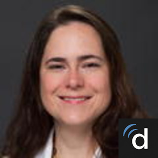 Marie Berg, MD, Neonat/Perinatology, Tampa, FL, University of Vermont Medical Center