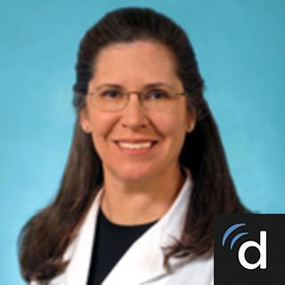 Megan Wren, MD, Internal Medicine, Creve Coeur, MO, Barnes-Jewish Hospital