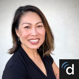Kaylie Nguyen, Pediatric Nurse Practitioner, Palo Alto, CA, Lucile Packard Children's Hospital Stanford