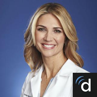 Denise Reddy, MD, Radiology, Gilbert, AZ, HonorHealth Scottsdale Osborn Medical Center