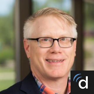 Daniel Maixner, MD, Psychiatry, Ann Arbor, MI, Michigan Medicine