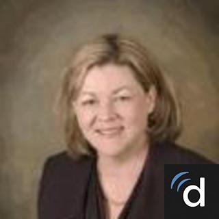 Laura Timmerman, MD, Orthopaedic Surgery, Walnut Creek, CA, John Muir Medical Center, Concord