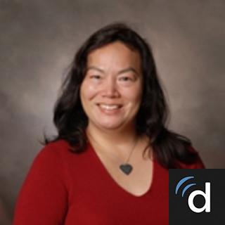 Dr Bernadette Hee Pulmonologist In Cookeville Tn Us News Doctors