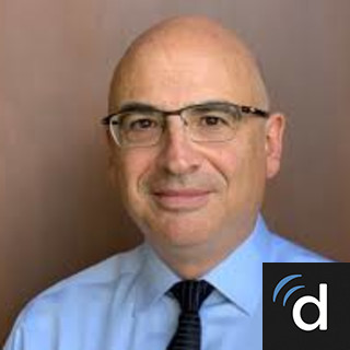 Patrick Kupelian, MD, Radiation Oncology, Los Angeles, CA, Ronald Reagan UCLA Medical Center