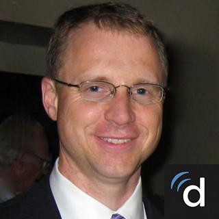 Dr  Robert Brannigan, MD – Chicago, IL | Urology