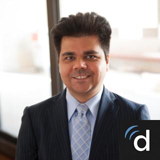 Michael Sinha, MD, Research, Boston, MA
