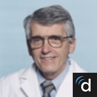 Perry Schoenecker, MD, Orthopaedic Surgery, Saint Louis, MO, Barnes-Jewish Hospital