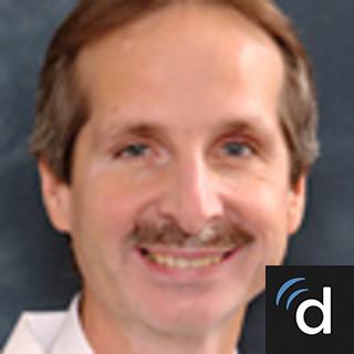 Brian Barbish, MD, Cardiology, Roseville, MI, Beaumont Hospital - Grosse Pointe