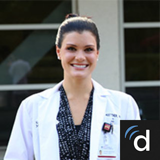 Laura Huettner, PA, Physician Assistant, Los Angeles, CA, Keck Hospital of USC