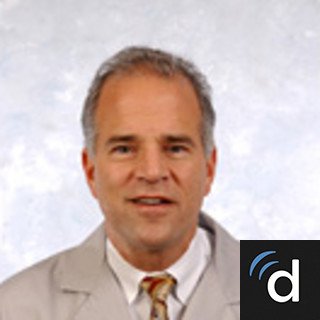 Michael Blum, MD, Urology, Highland Park, IL, NorthShore University Health System