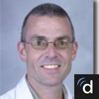 John Brancato, MD, Pediatric Emergency Medicine, Hartford, CT, Connecticut Children's Medical Center