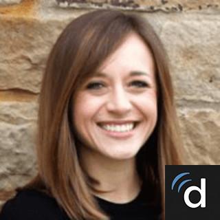 Jessica Holley, PA, Physician Assistant, Cedar Park, TX