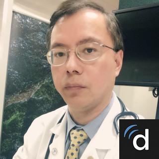 Hai Shao, MD, Infectious Disease, San Diego, CA, Sharp Chula Vista Medical Center