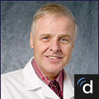 Stephen Jacobs, MD, Urology, Baltimore, MD, University of Maryland Medical Center