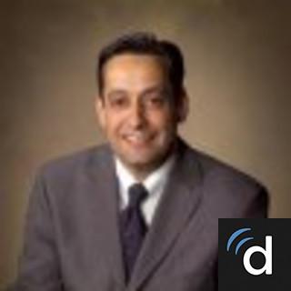 Jeremy Khan, MD, Pediatric Cardiology, Cumming, GA, Wellstar North Fulton Hospital