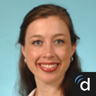 Erica Traxel, MD, Urology, Saint Louis, MO, St. Louis Children's Hospital