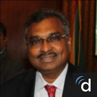 Dr Rohan Somar Md Denville Nj Emergency Medicine