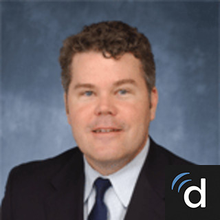 Gregory White, MD, Orthopaedic Surgery, Phoenix, AZ, Phoenix Children's Hospital