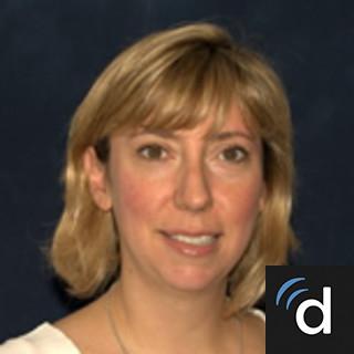 Melissa Johnson, MD, Obstetrics & Gynecology, Dublin, CA, Sutter Roseville Medical Center