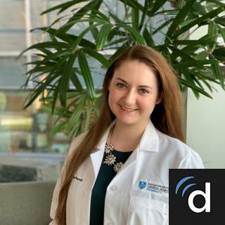 Jennifer Hutchinson, Clinical Pharmacist, Boston, MA, Massachusetts General Hospital